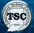 TSC Schools Info